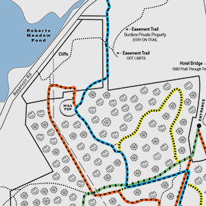 Roberts-Hill-Trail-Map-Color-2016-thumb2