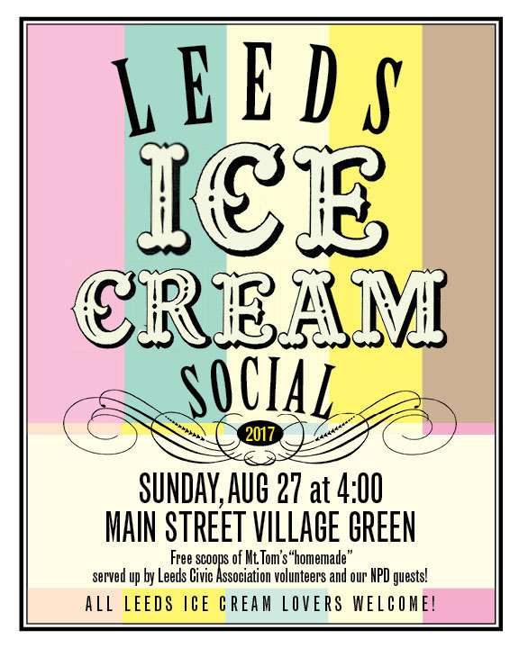 Ice-cream-social-poster-small-2017
