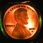 penny-coin